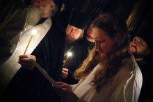 Тайны Русской православной церкви Гл.8 ч.6