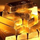 Какие-то ''красавцы'' в Краматорске ограбили семью Генпрокурора. Унесли 5 кило золота