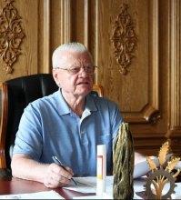 Ходіння по муках... у декомунізованій Україні