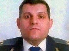 Прокурор Витязь, який погрожує репресіями майданівцям – банальний ворюга?