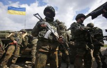 Відродження української армії