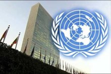 Російські окупанти на Донбасі чекають на закінчення сесії Генеральної Асамблеї ООН