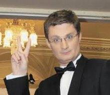 ''Многоликого'' Кондратюка ''попросят'' из жюри после скандала на ''Х-факторе''?