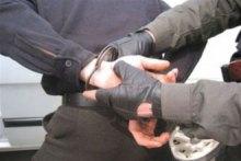 Донеччан в ''ДНР'' чекають тортури і підвал