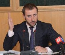 Почему Координационный совет отстранил Владимира Шевченко от должности Генерального директора МТСБУ?