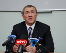 Київські вибори – чув дзвін, та не знати, де він
