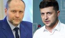 ''Нет другого пути'': Береза разнес Зеленского из-за России