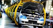 Настоящая катастрофа: в Украине на 70% упало производство автомобилей