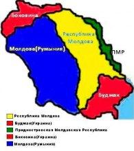 Присоединение Крымского ханства к Российской империи и современная геополитика Гл.27 ч.6