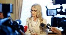 Между Бойко, Рабиновичем и Тимошенко идет борьба за приверженность Москвы во втором туре выборов