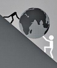 Наука проти корупції (концепція ''активної юстиції'' у протидії корупції)