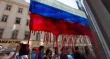 Эксперт рассказал, что помогло не допустить вторжение путинских войск в Киев