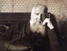 Чому Митрополиту Андрею Шептицькому досі не присвоєно титул Праведника світу