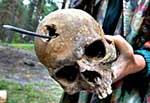 Травень 2008: Биківнянська трагедія