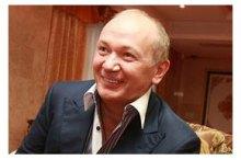 ''В окружении Президента Украины главную роль играют олигархи с криминальным прошлым – Фирташ и Иванющенко''