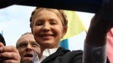 Тимошенко падає...