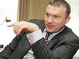 Олигарх Игорь Мазепа скрывается от следствия?