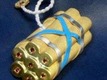 Окупанти хочуть відновити виробництво вибухівки на Луганщині
