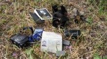 Смерть журналіста Роккеллі на Донбасі. Чи пов'язані прокуратура Італії, Росія і бойовики ДНР