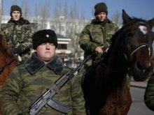 Підтвердилася інформація ГІ ''Права Справа'' щодо локального загострення ситуації на Первомайсько-Стаханівському напрямку.