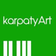 Фестиваль karpatyArt