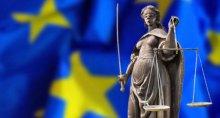 Санкции против России из-за Украины правомерны и останутся в силе, – суд ЕС