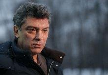 Борис Нємцов продовжує боротьбу.
