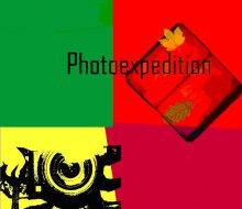 Запрошуємо у фотоекспедіцію! Доведемо, що Маріуполь – місто героїв, цього разу – літературних!