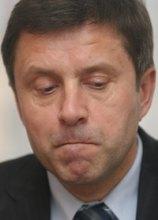 Бизнесмены возьмут Киев?