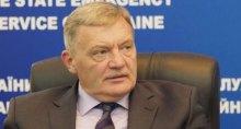 Задержанием Грымчака вымазывают в грязи всех людей, которые были против господина Зеленского во время выборов