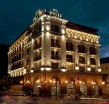Хорошие отели помогут привлечь туристов