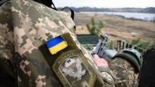 Прогнози про імовірний наступ росіян носили ознаки інформаційно-психологічної операції.