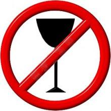 Депутати хочуть зняти всі обмеження на торгівлю столовими винами