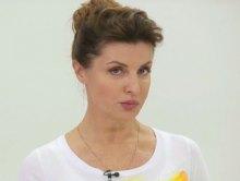 Закохатися в Марину Порошенко?