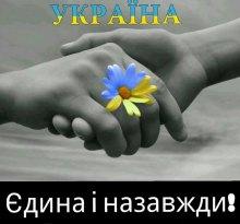 Комітет порятунку музеїв Криму створено!