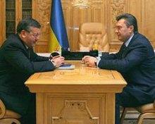Вирок Януковичу й ницість колишнього міністра оборони Гриценка