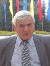Володимир Даниленко: ''Неможливо кожного року проводити вибори''
