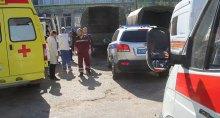 Блогер на пальцах объяснил, почему без участия российских спецслужб массового убийства в Керчи не было бы
