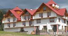 Вартість проживання в Карпатах знижується