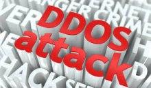 Верховные паханы, Дубовой и ТПП: что скрывается за DDOS-атакой на ''Нашу версию''?