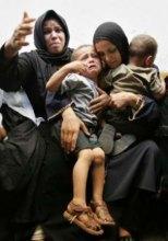 Як Ізраїль довів Сектор Газу до гуманітарної катастрофи