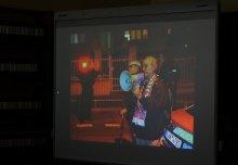 Чеські ліваки в окупованому Луганську. Що громадянин Чехії забув в ЛНР