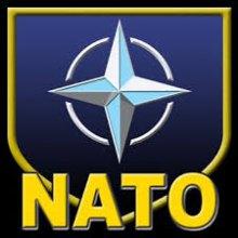 Актуальність НАТО для України