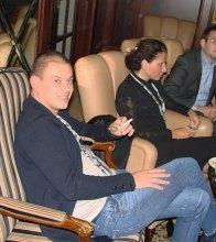 Как Шувалов и Левочин кормят Януковича медиа-помоями