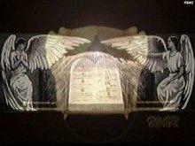 Неразгаданные тайны Вавилона Кн. 2 Гл. 6 ч. 2