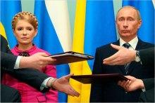 Кілька запитань до Януковича.
