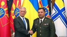 Виділення США військової допомоги Україні – піррова перемога