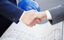 Всеукраїнська громадська організація ''Сила Країни'': державно-приватне партнерство – перспетива співробітництва між бізнесом і владою