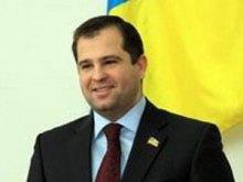 Павел Унгурян поблагодарил христиан Украины за молитвенную поддержку накануне Ассоциации с ЕС