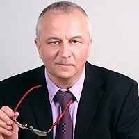 Лига славянских государств – разумная альтернатива для Украины в условиях глобализации